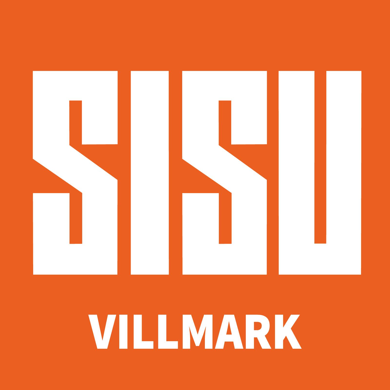 Sisu Villmark