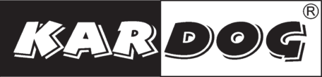 kardog_logo