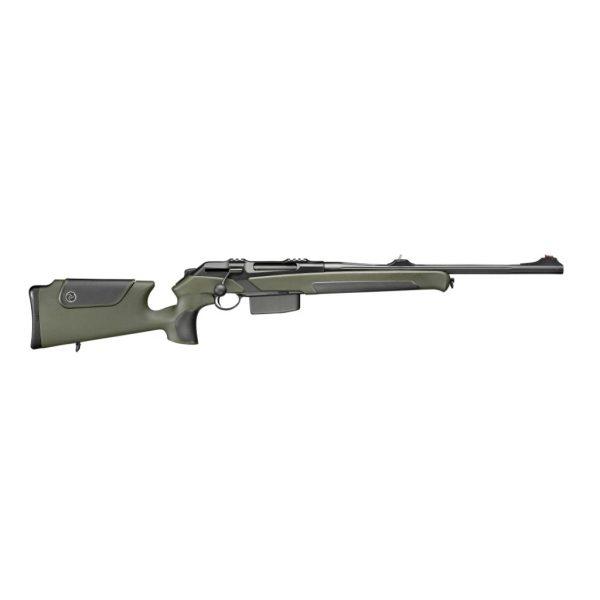 Rettrekker rifle