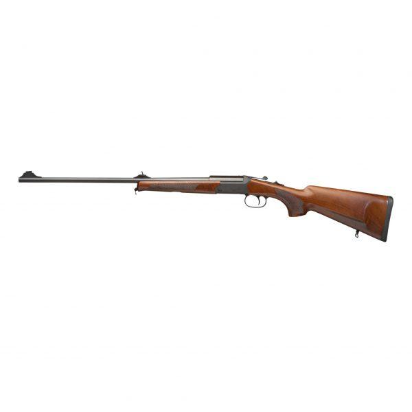 Enkeltskudd rifler