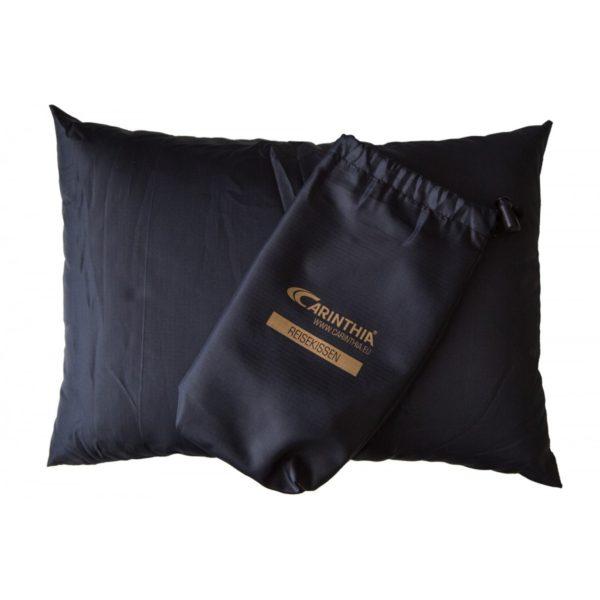 Tilbehør sovepose